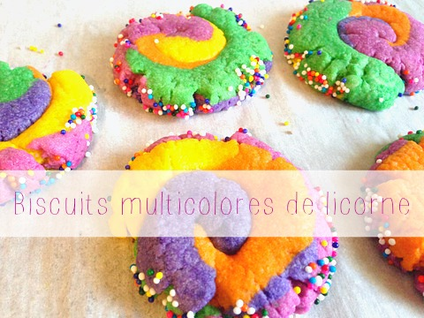 Biscuits-multicolores-licorne-wooloo