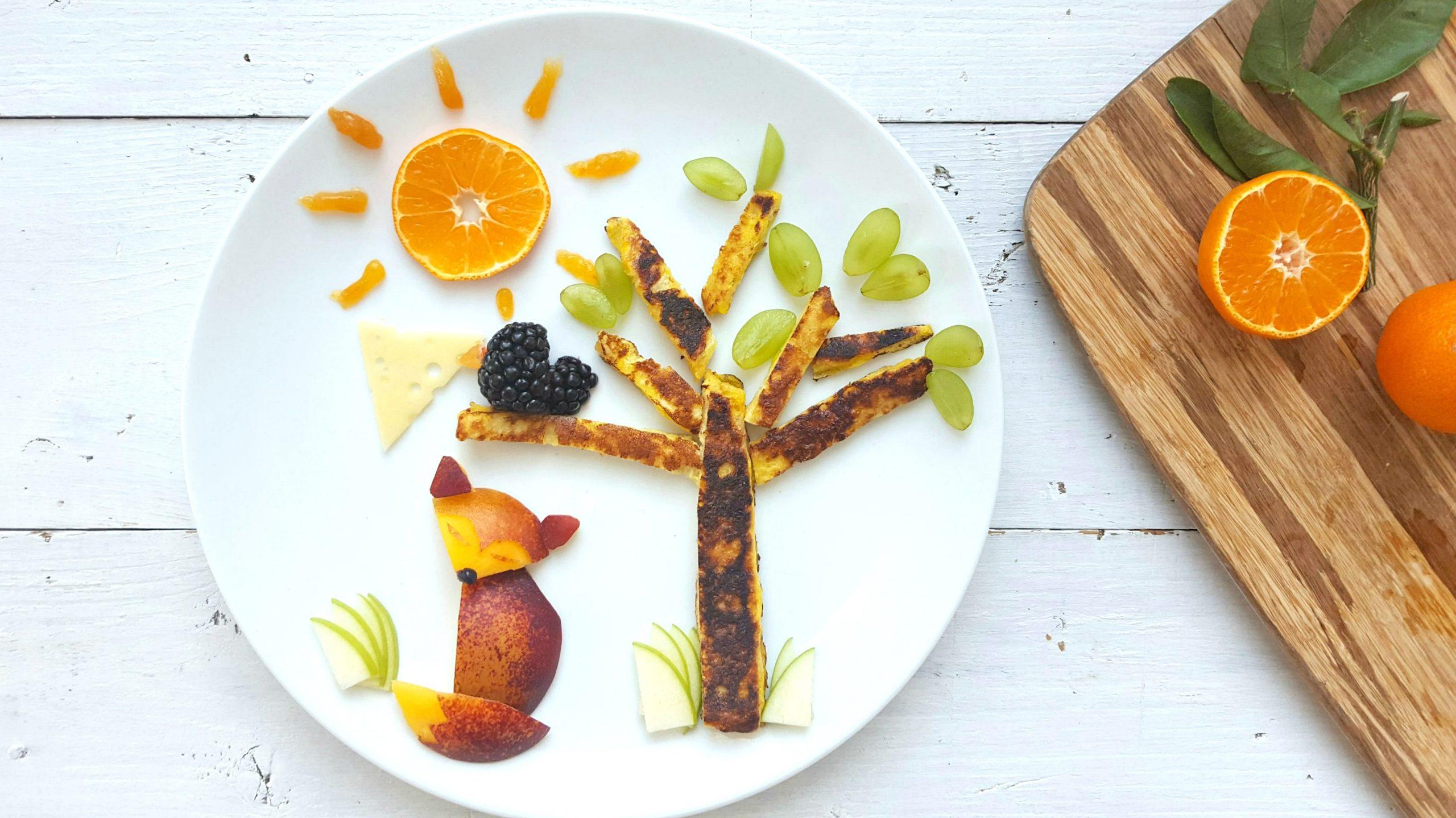 art-fruite-wooloo