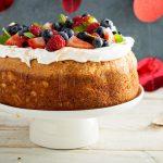 gâteau-des-anges-ananas_wooloo