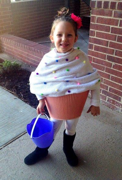 Halloween Idee.25 Idees De Costumes D Halloween Diy Wooloo