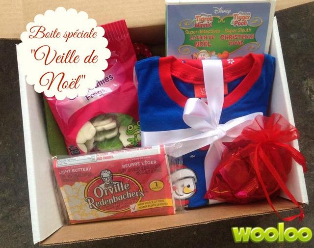 boite-magique-de-noel-wooloo
