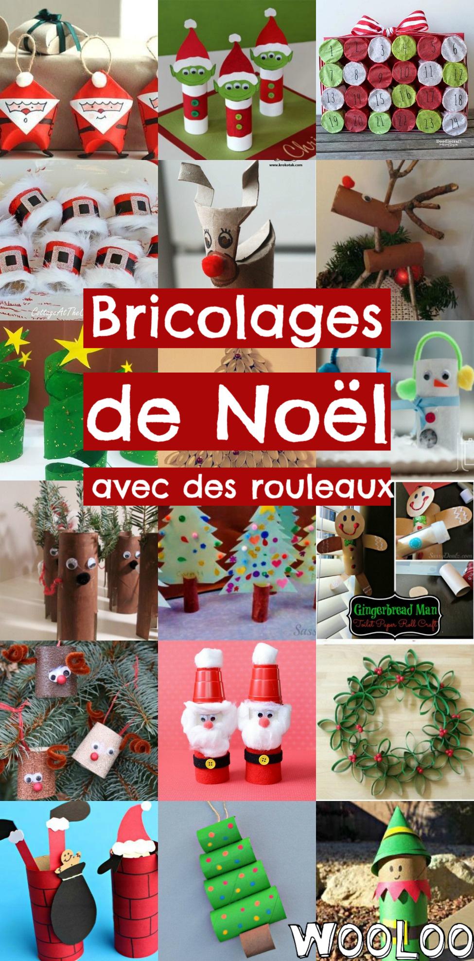 bricolage-noel-rouleau-wooloo