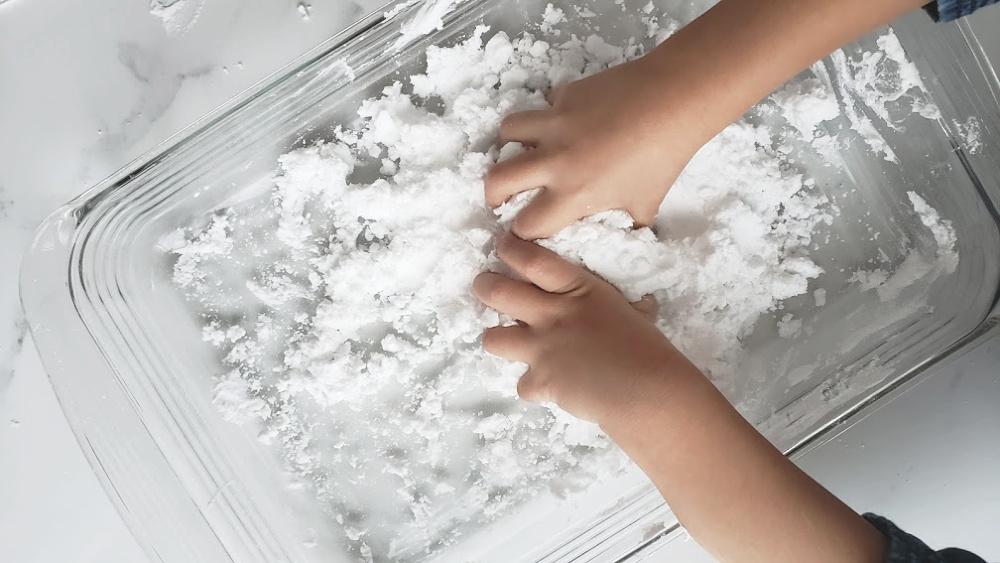 neige-artificielle-froide-wooloo