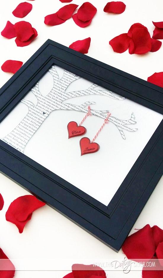 top-10-bricolage-st-valentin-wooloo