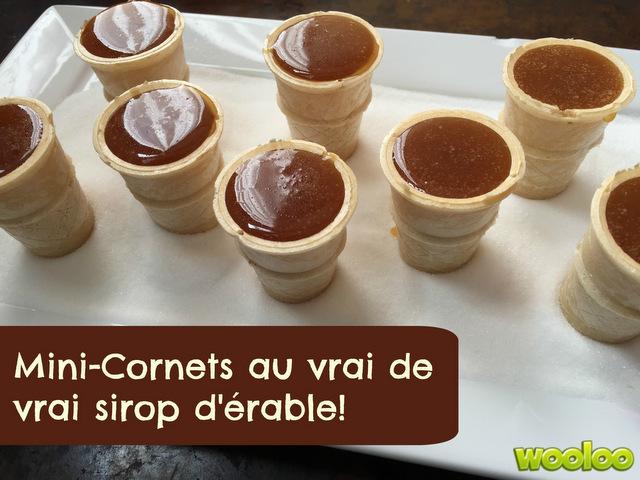 mini-cornet-sirop-erable-wooloo