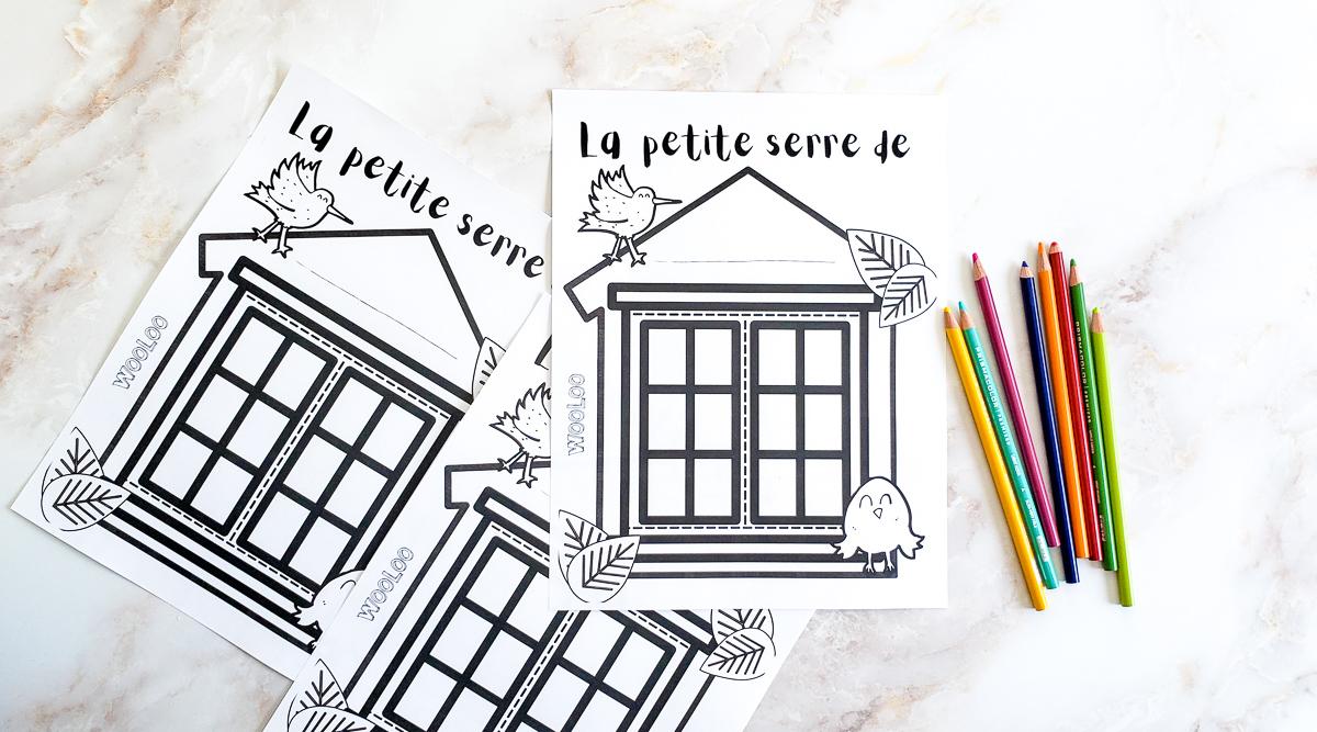 mini-serre-en-papier-wooloo_dessin