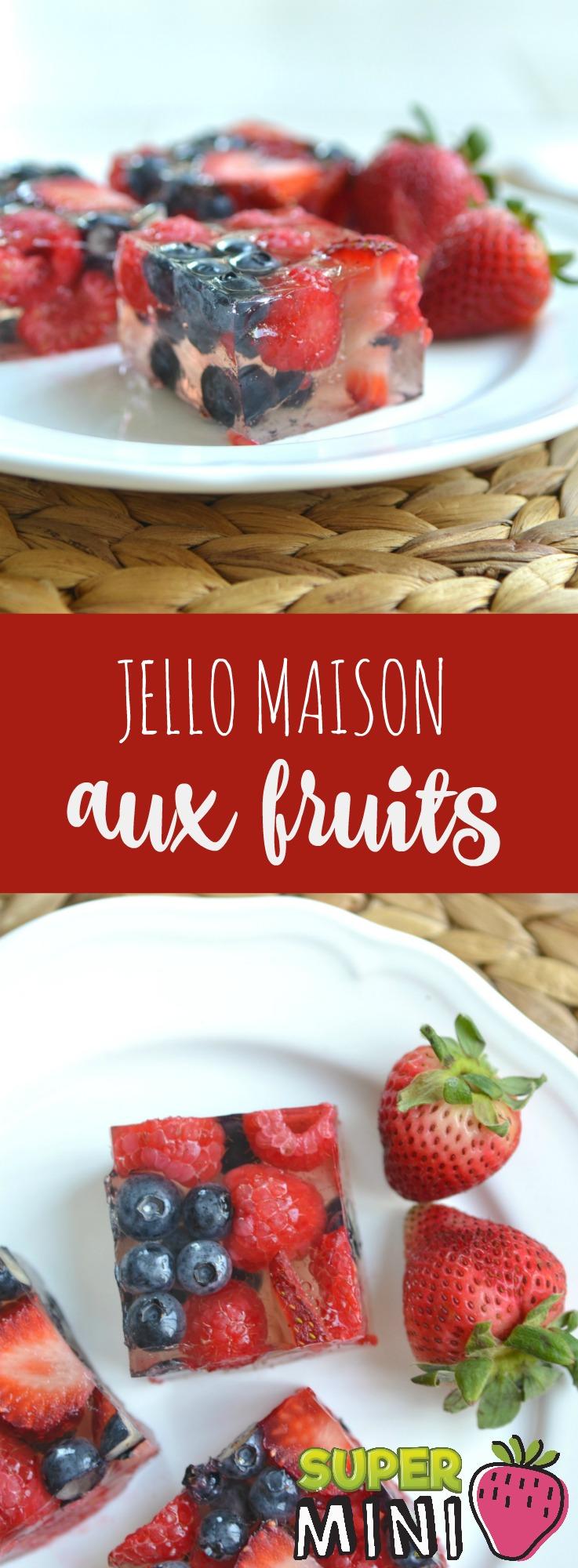 Jello-maison-petits-fruits_wooloo