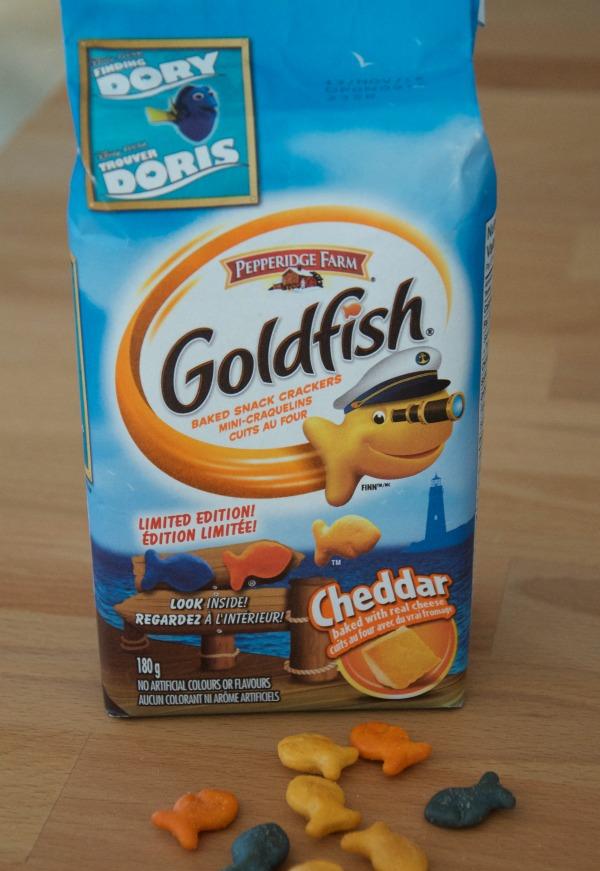 Goldfishdoriswooloo