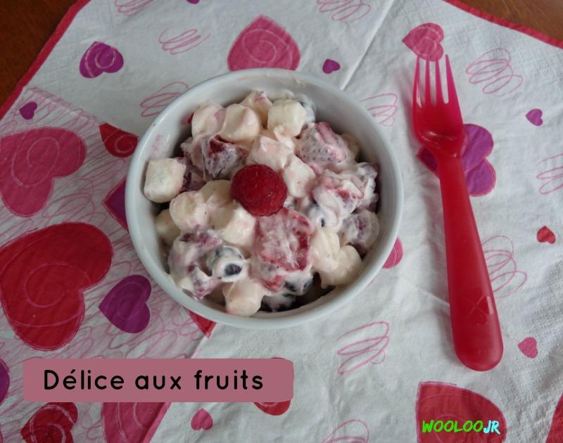 delicefruits