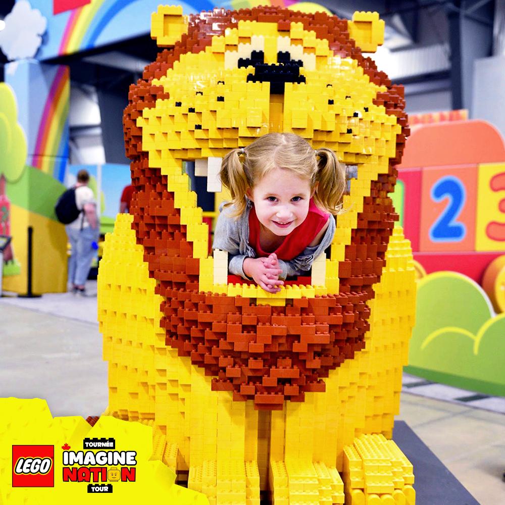FB_Lego_Posts_Duplo3