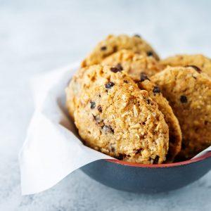 biscuits-avoine-chocolat-rice-krispies-wooloo