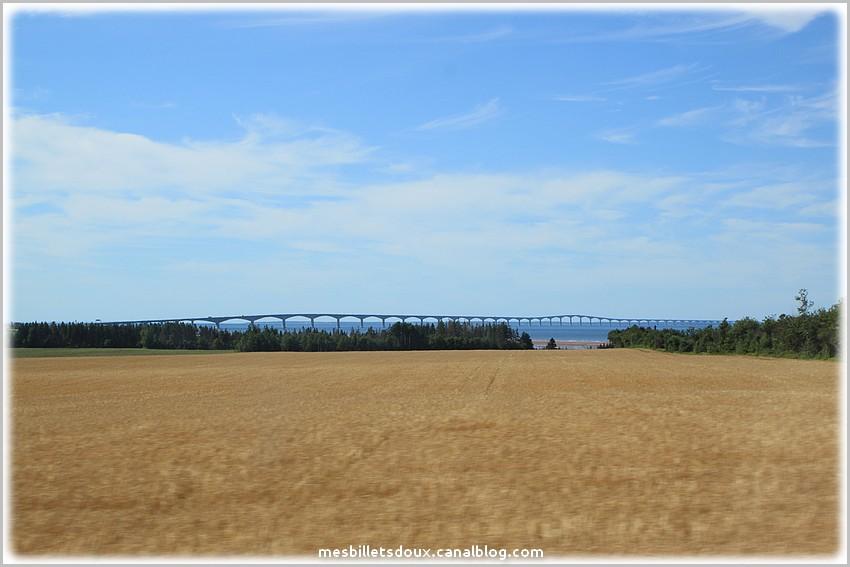 Île-du-Prince-Édouard : Top 6 des activités à moins de 20$