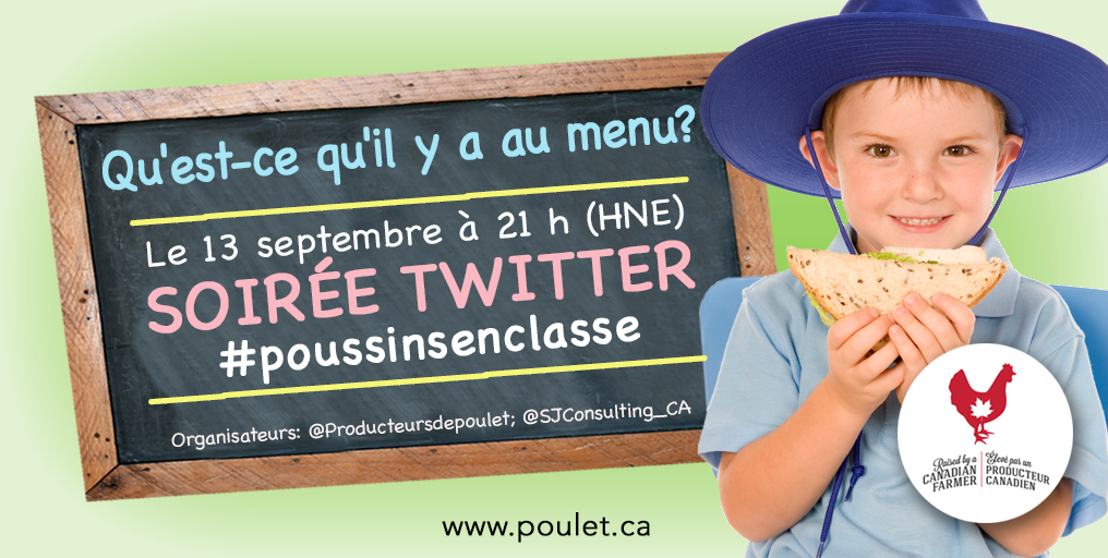 back-to-school-twitter-party_f