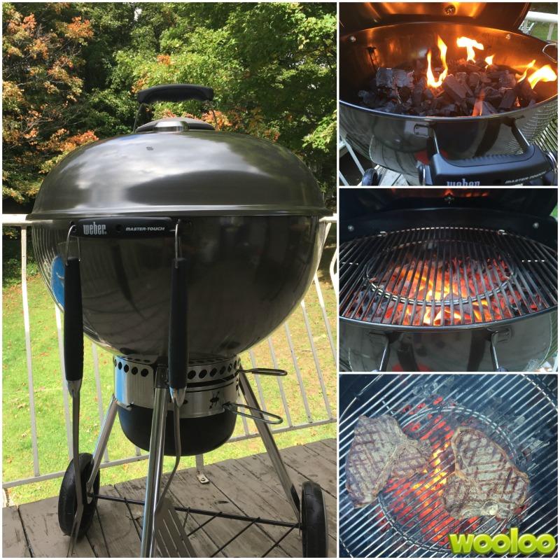 charcoal-weber
