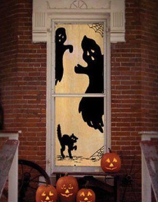 halloween-fenetre23
