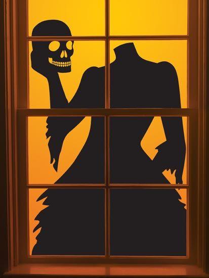 halloween-fenetre235