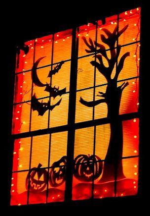 halloween-fenetre7