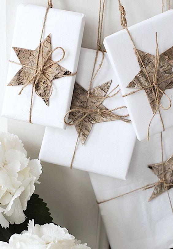 emballage_cadeau_noel_wooloo