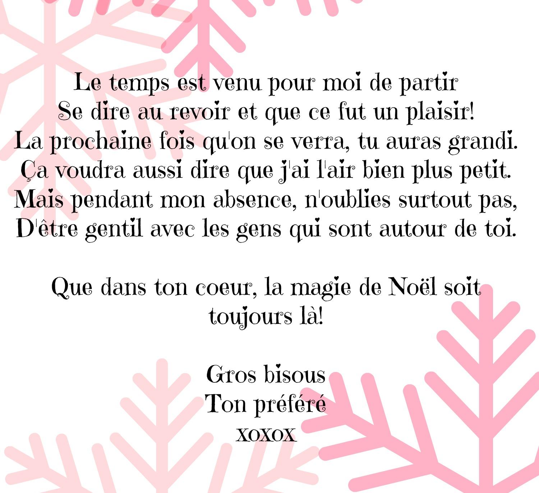 lettre_de_depart_lutin_wooloo