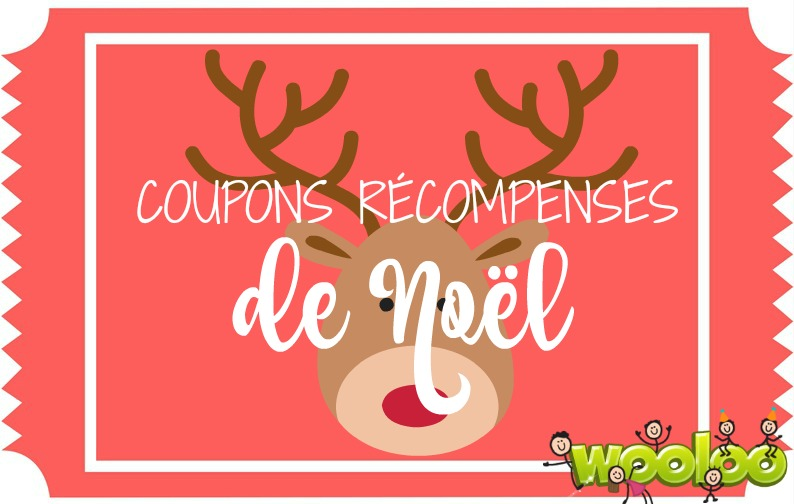 coupons-recompenses-wooloo