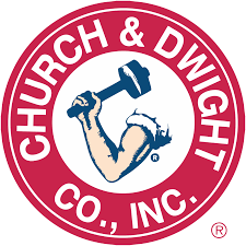 Church&Dwight Wooloo