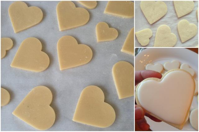 meilleures recettes de biscuits à congeler wooloo