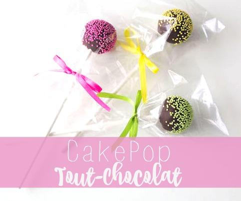 cakepop tout-chocolat wooloo