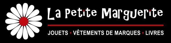 Boutique La Petite Marguerite Wooloo