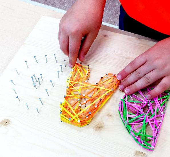 12 idées de bricolage pour la fête des Pères - Wooloo
