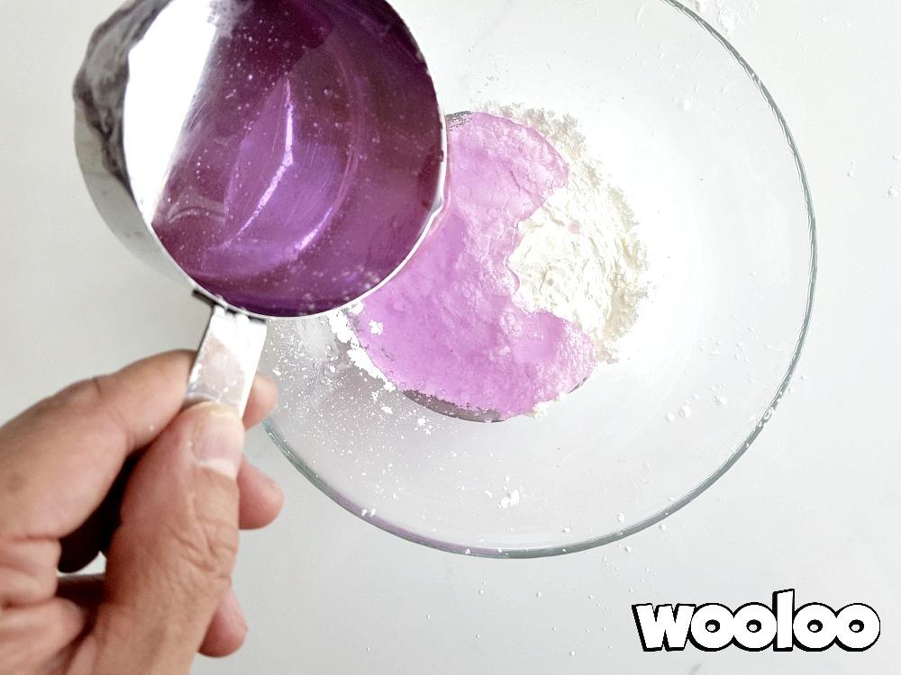 pate_a_modeler_savon_vaisselle_wooloo