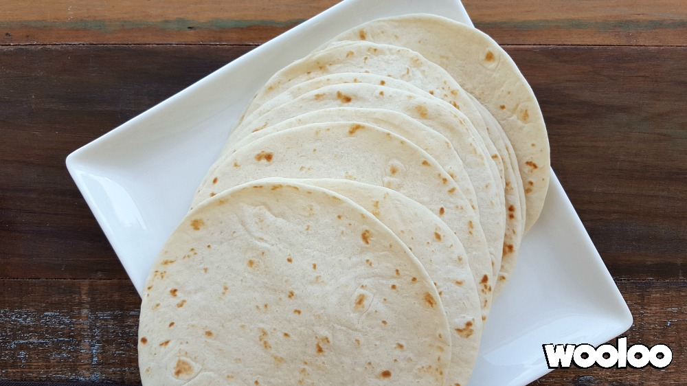 ba-a-tacos-wooloo