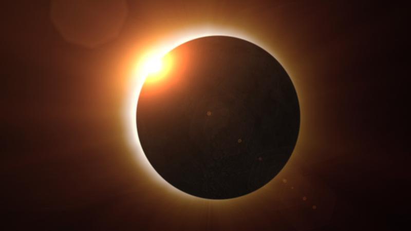Fais ta boite à éclipse solaire