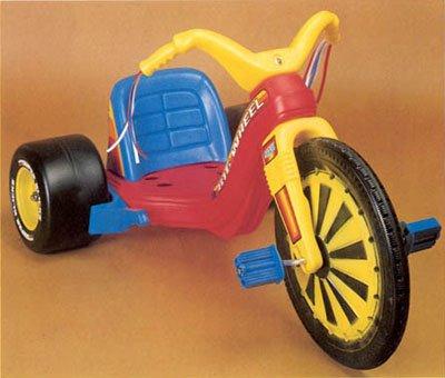 Jeux 1980 / wooloo