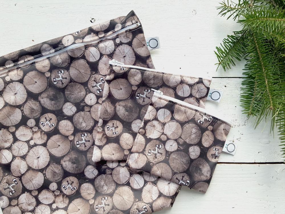 concours 12 jours de Noël / wooloo