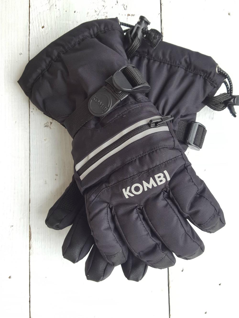 Liste de cadeaux pour sportif d'hiver / wooloo