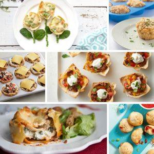 lunch-dans-moule-à-muffins-wooloo_entete