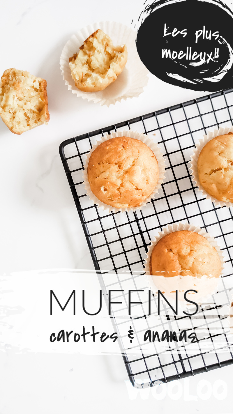 muffins-carottes-ananas-wooloo