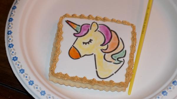 Six idées pour décorer des biscuits avec les enfants