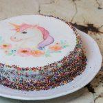 premier gâteau conseils wooloo