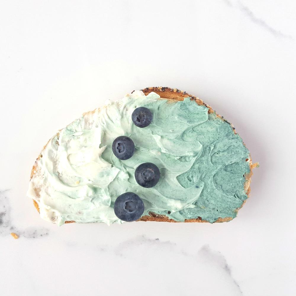Toasts de Sirène