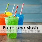 slush-depanneur-wooloo_entete