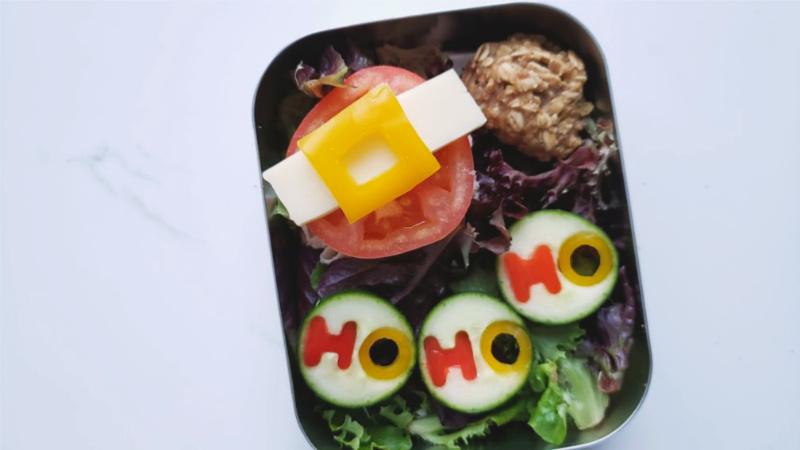 lunch-de-noel-wooloo