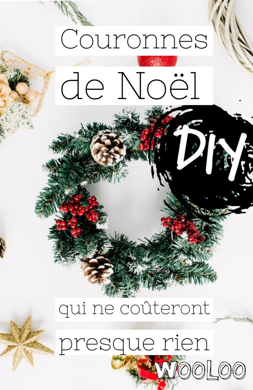 couronne_de_noel_DIY_wooloo