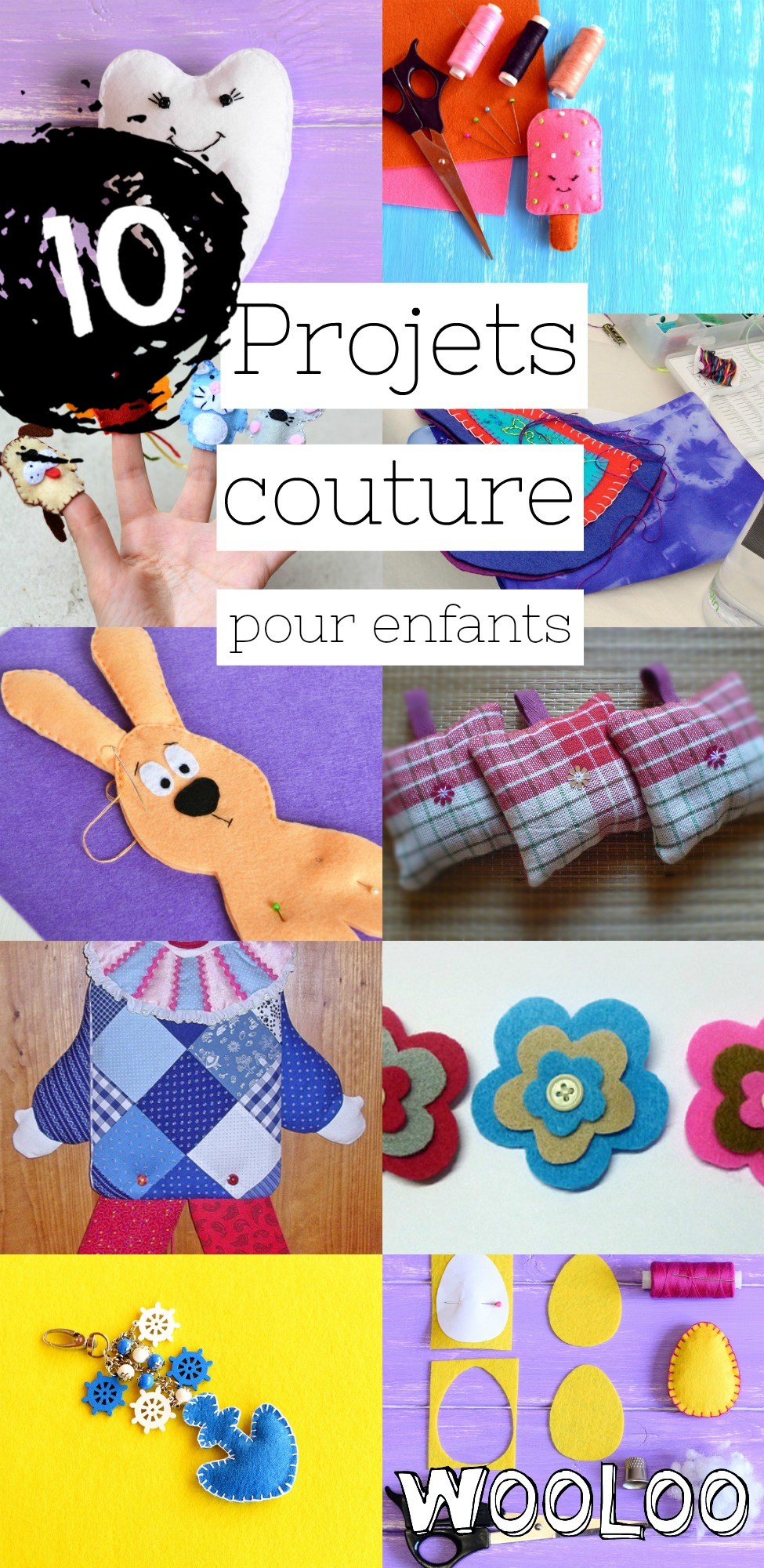 projets_couture_enfants_wooloo