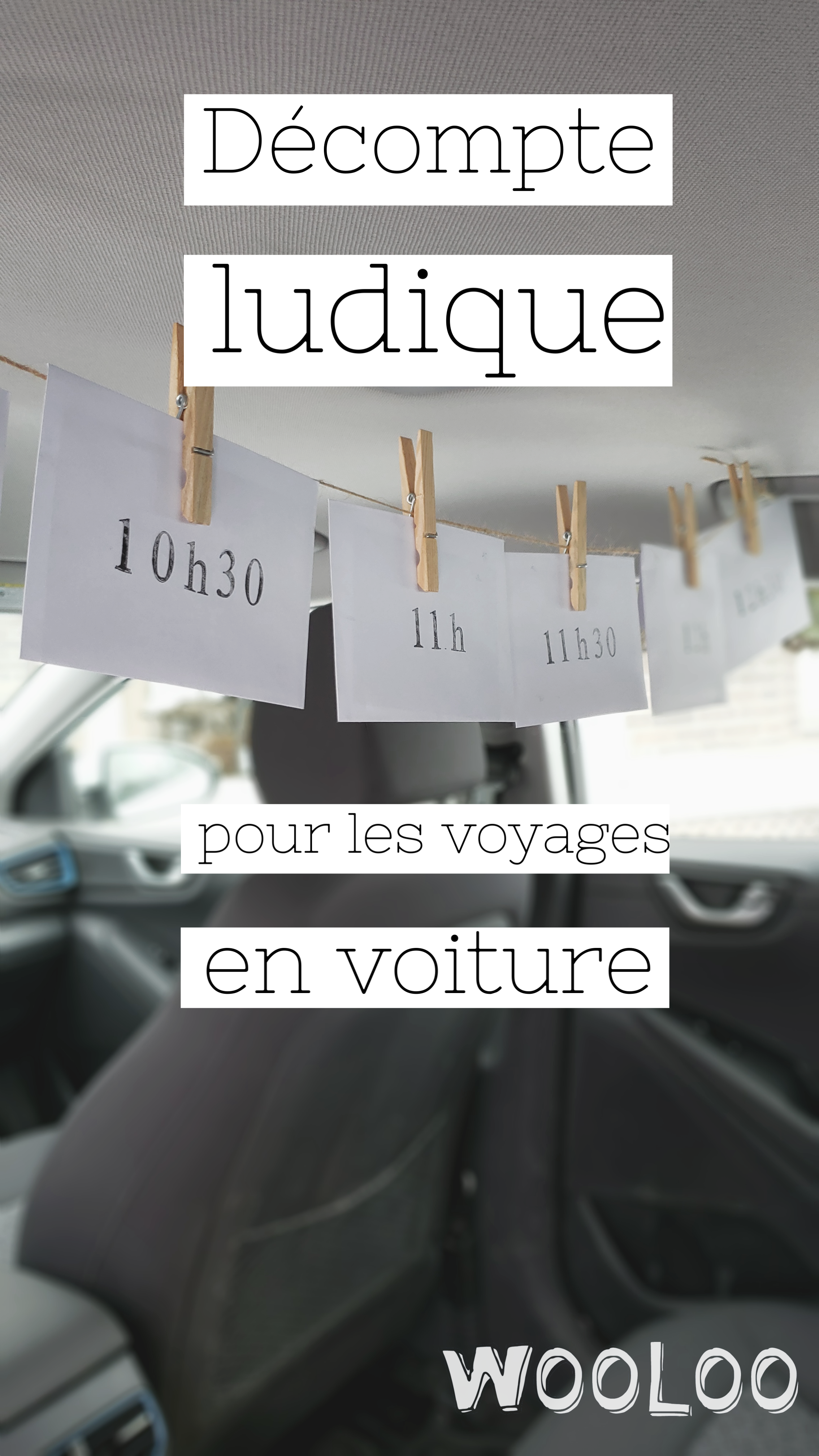 compte_a-rebours_voiture_wooloo