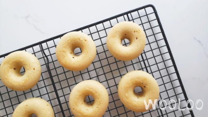 beigne au four recette beige grille wooloo