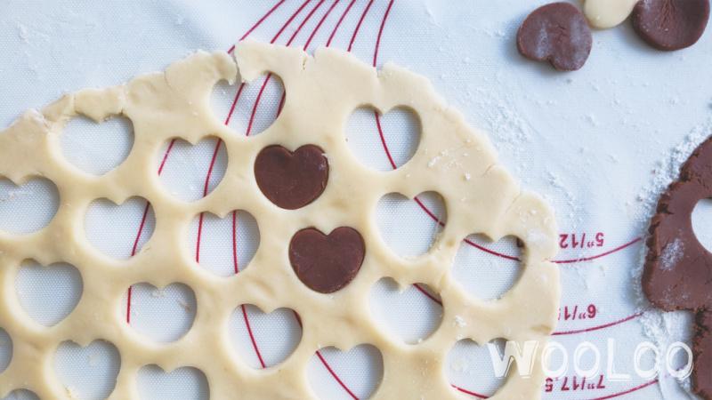 biscuits-coeur-deux-couleurs-wooloo