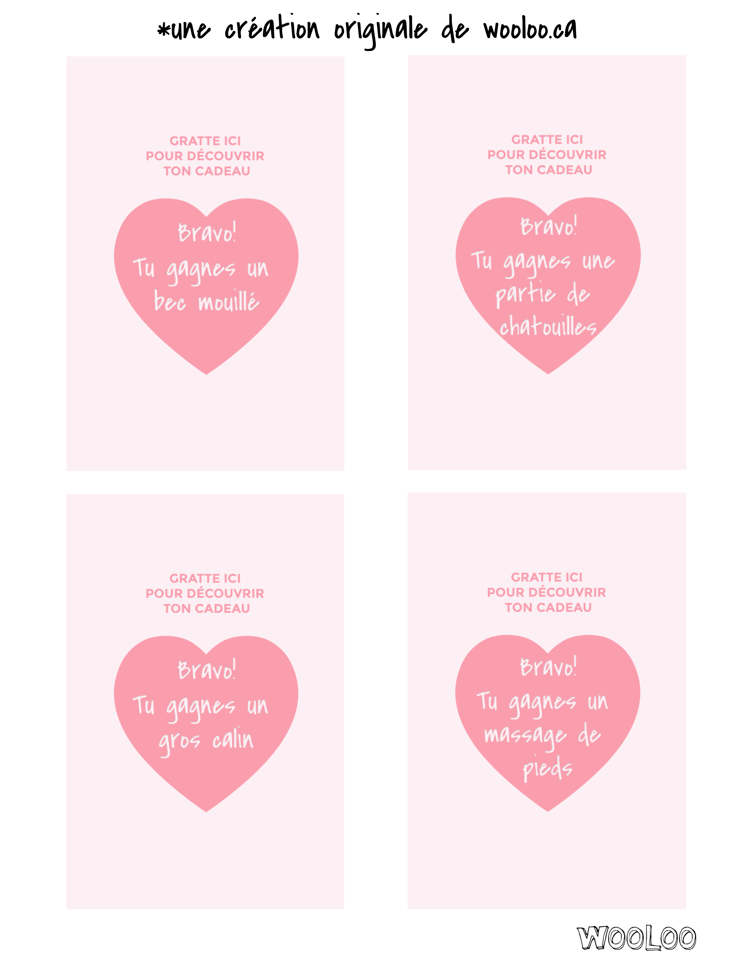 cartes-a-gratter-st-valentin-wooloo