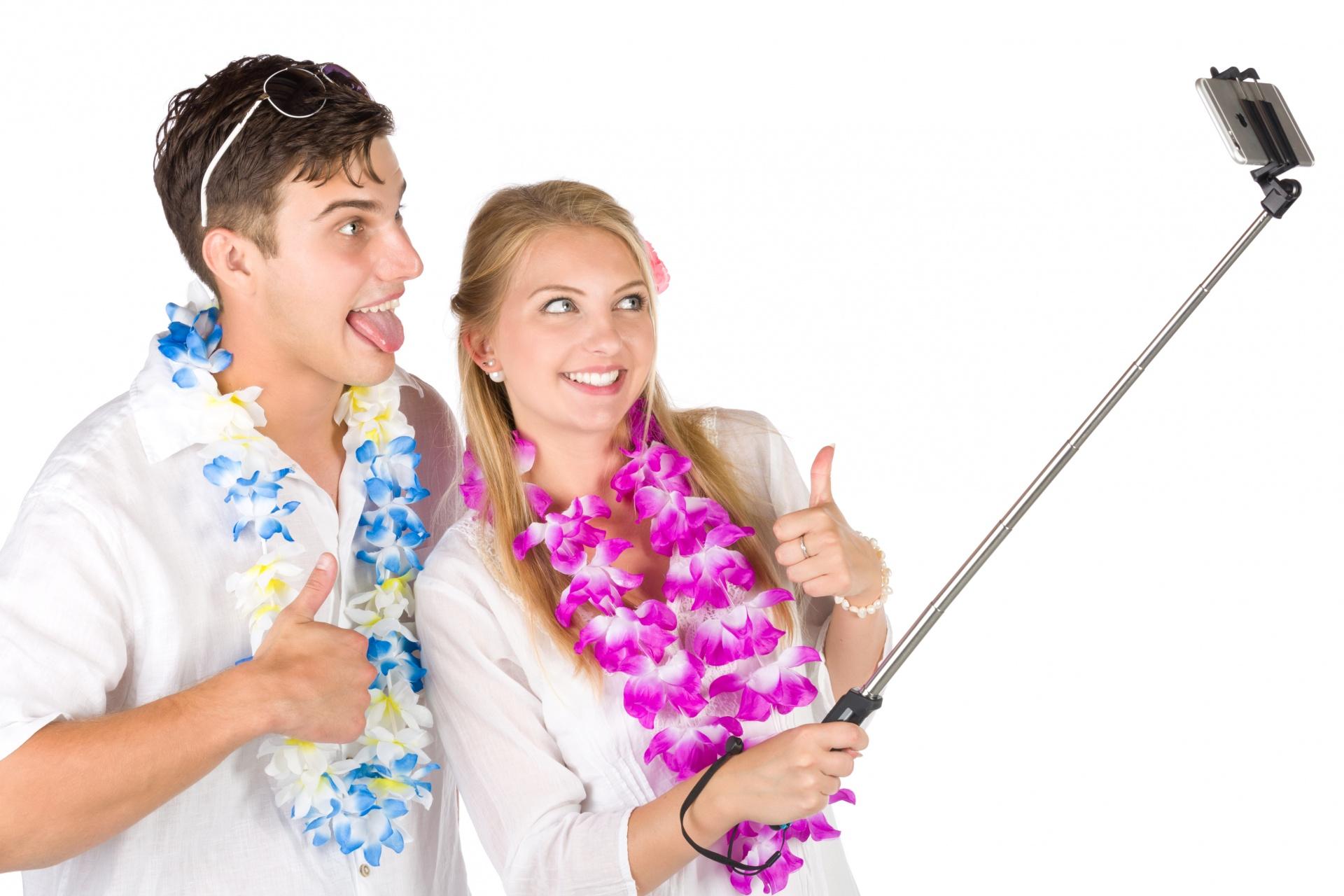 Comment Organiser Un Party D Ado 15 jeux hilarants à faire dans vos party de famille - wooloo