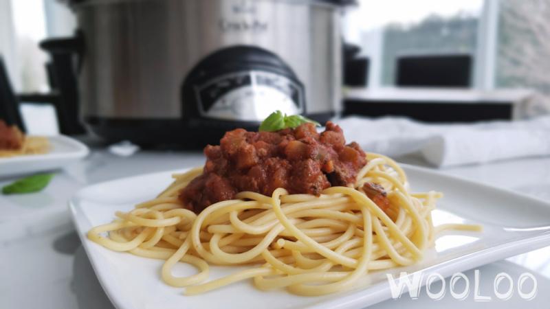 sauce-spaghetti-mijoteuse-wooloo
